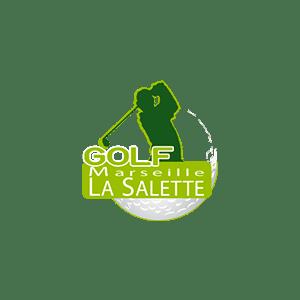 marseille-la-salette